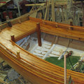 Heavy duty clinker built boats up to 10 meters - picture 16