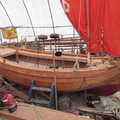 Heavy duty clinker built boats up to 10 meters - picture 12